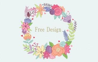 free-design-eye